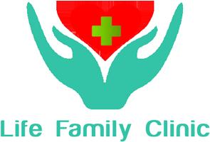familyclinic-logo2