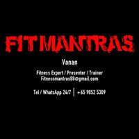 fitmantras